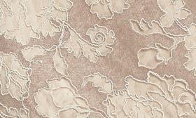 Sandcastle swatch image