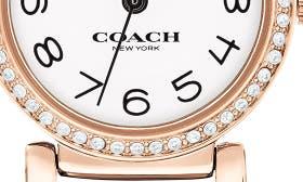 Rose Gold/ White/ Rose Gold swatch image