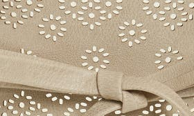 Taupe swatch image