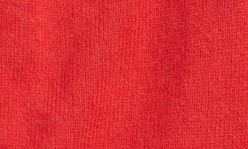 Ladybird Red Snowmen Red swatch image