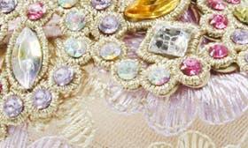 Pink Pastel Multi Fabric swatch image