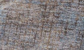 Bronze Blue swatch image