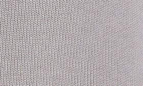Grey Weather swatch image