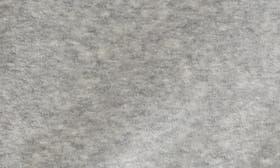 Grey Heather/ Black/ White swatch image