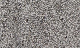 Grey Mix swatch image