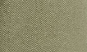 Olive Grove swatch image
