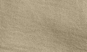 Stone Khaki swatch image