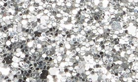 Silver Sparkle swatch image