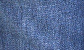 Chapman Wash swatch image