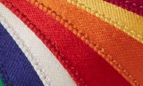Latte/ Multicolor swatch image