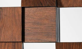 Walnut Veneer swatch image