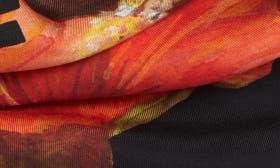 Black/ Multicolor swatch image