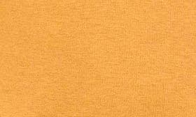 Heather Gold swatch image