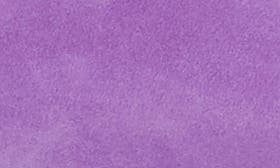 Light Purple Suede swatch image