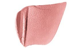 Pink Sparkle swatch image
