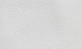 Blanca Leather swatch image