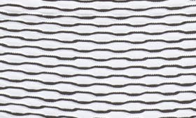 Black/White swatch image