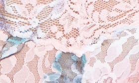 Cherie Pink swatch image