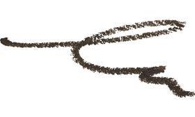 Brownie swatch image