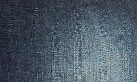 2942 Unforgiven Dark Blue swatch image