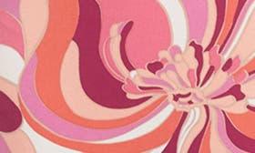 Purple Dahlia swatch image