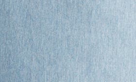 Ocean swatch image
