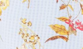 Blue/ Honey Gold swatch image