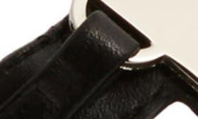 Perfect Black swatch image