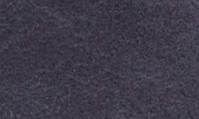 Navy Multi Suede swatch image