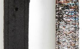 Multi Black/ Black swatch image