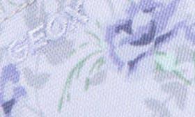 Light Lilac/ Lilac swatch image