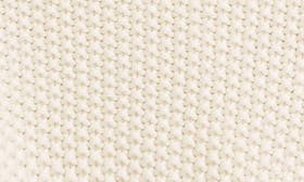 Natural White swatch image