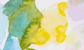 Sintra Gardenia swatch image
