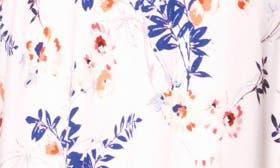 Japanese Garden swatch image