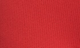 Revolution Red swatch image
