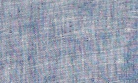 Chambray Blue swatch image