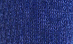 Primary Blue swatch image