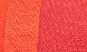 Red Orange swatch image