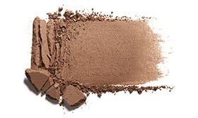 Stay Sienna swatch image