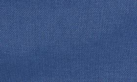 Equinox Blue swatch image