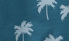 Palm Trees swatch image