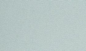 Frosted Mint swatch image