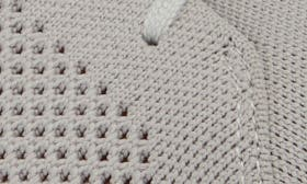 Light Grey/ White Fabric swatch image