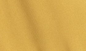 Roman Gold swatch image