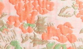 Poppy Brocade swatch image