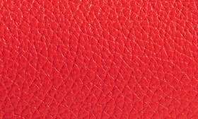 Picnic Red swatch image