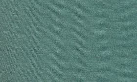 Green Duck swatch image