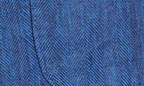 Night Blue swatch image
