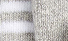 Grey Ash Heather Pack swatch image