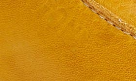 Butterscotch swatch image